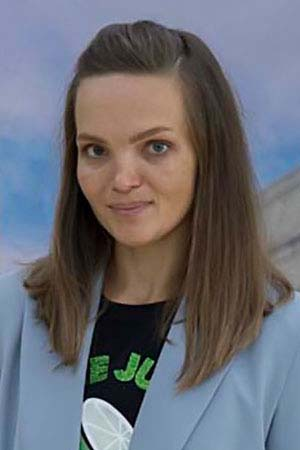 Сундукова.jpg